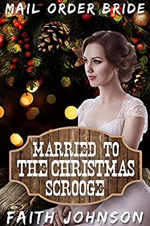 Mail Order Bride A Love Discovered The Seven Sons of Jethro Book 4