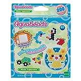 Aquabeads 30299 Mini Spielset Bastelset für Kinder