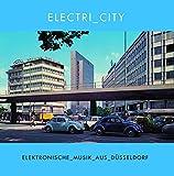 Electri_city (Elektronische Musik aus Dsseldorf)