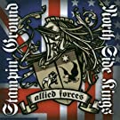 Allied Forces