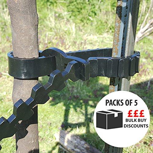 marko-gardening-58cm-super-morbida-in-gomma-albero-ties-supporto-per-piante-strap-bareroot-giardino-