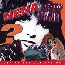 Definitive Collection (digital remastered)