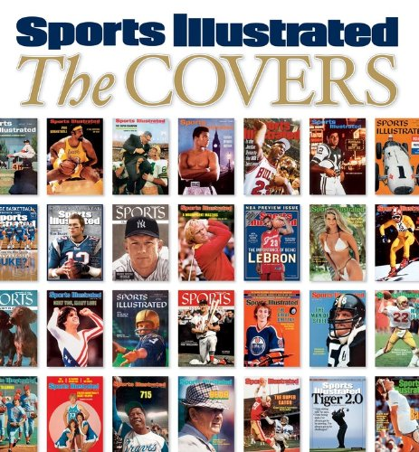 sports-illustrated-the-covers
