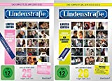 Lindenstraße - Das komplette 25.+26. Jahr (20 DVDs)