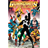Guardians of the Galaxy Classic: In The Year 3000 Vol. 2 (Guardians of the Galaxy (1990-1995))