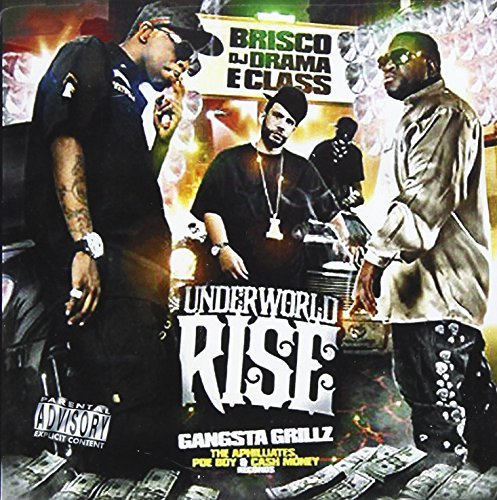 underworld-rise-by-brisco-dj-drama-2012-01-10