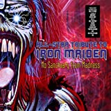 Tribute to Iron Maiden