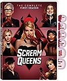 Scream Queens: Season 1 [Edizione: Stati Uniti]
