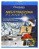 Discovery - Fearless Planet [Blu-Ray] (IMPORT) (Keine deutsche Version)