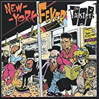 New York Fever