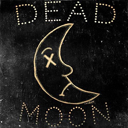 dead-moon