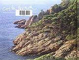 Image de Costa Brava - El Paisatge De La Costa Brava (Sèrie 2)