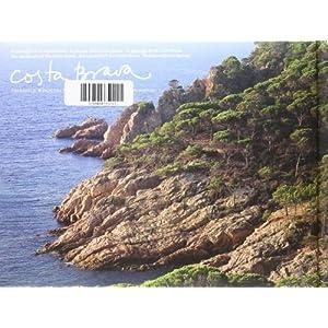 Costa Brava - El Paisatge De La Costa Brava (Sèrie 2)