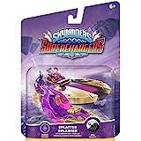 Skylanders SuperChargers Vehicle – stänkskydd (PS4/Xbox One/Xbox 360/PS3/Nintendo Wii/Nintendo Wii U/Nintendo 3DS)