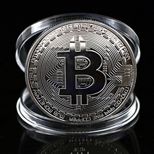 rexul-TM-1pc-baado-en-plata-Bitcoin-moneda-coleccionable-BTC-Coin-Art-Collection-regalo-fsica