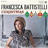 Songtexte von Francesca Battistelli - Christmas