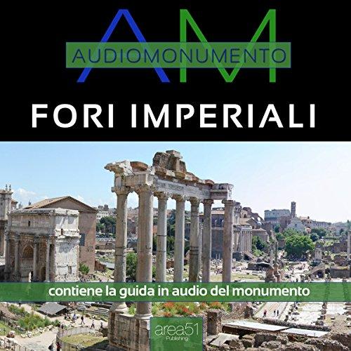 Fori Imperiali  Audiolibri