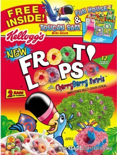 club-pack-kelloggs-froot-loops-cereal-two-bag-value-box-436-oz-by-kelloggs-foods