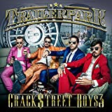 Crackstreet Boys 3 [Explicit]