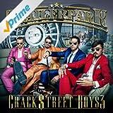 Crackstreet Boys 3 [Explicit]