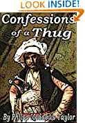 #5: Confessions of a Thug