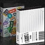 Ofertas Amazon para GOT7 - 2nd Album [FLIGHT LOG :...
