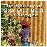 History of Ska Blue Beat & Reggae