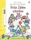 ISBN 1782322817