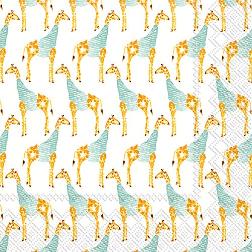 ideal-home-range-l706800-rosanne-beck-20-count-paper-luncheon-napkins-giraffe