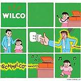Wilco: Schmilco (Audio CD)