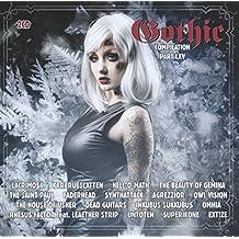 Gothic Compilation 65