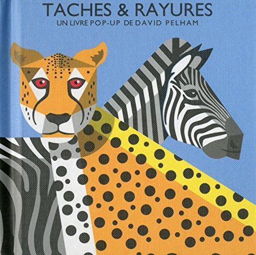 taches-rayures-en-pop-up