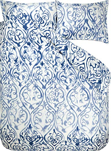 Designers Guild The Best Amazon Price In Savemoneyes