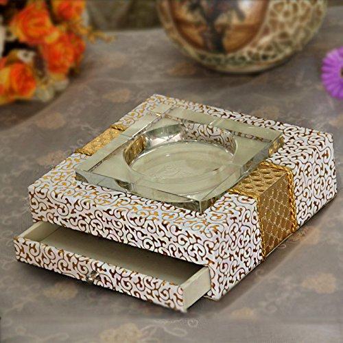 lpkone-schwarzes-gold-aschenbecher-mobel-dekoration-wohnzimmer-dekoration-freund-vater-kollege-das-b