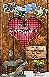 Mein Alpentagebuch
