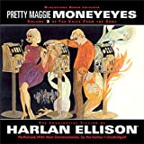 The Voice from the Edge, Volume 3: Pretty Maggie Moneyeyes