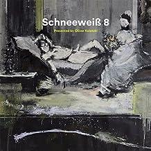 Schneeweiß 8 - Presented by Oliver Koletzki