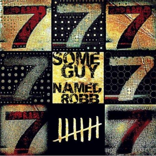 7 (the Album)