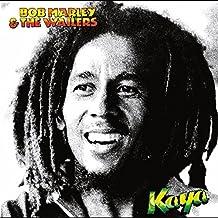 Kaya (Limited Lp) [Vinyl LP]