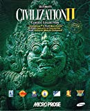 Sid Meier's Civilization II - Ultimate Classic Collection