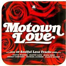 Motown Love