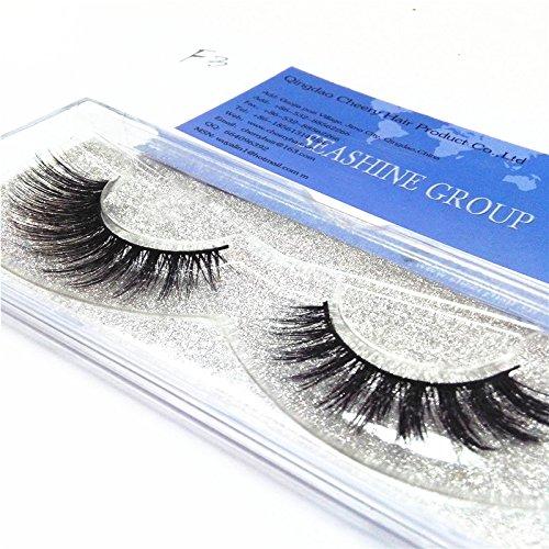 instyle-seta-ciglia-finte-3d-spessore-lashes-trucco