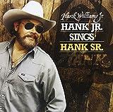 Hank Jnr Sings Hank Snr