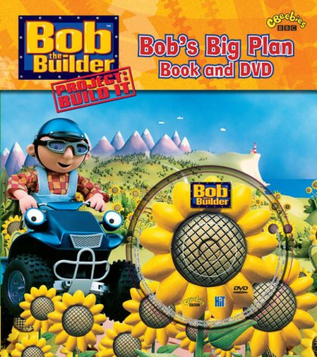 Bobs Egg And Spoon Race On Thebookseekers