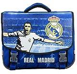 Schulranzen Real Madrid–Offizielle Kollektion
