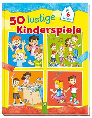 50-lustige-kinderspiele-ab-6-jahren