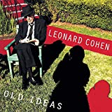 Old Ideas, the lauded poet's first studio album in eight years, addresses some of the most profound quandaries of human existence--the relationship to a transcendent being, love, sexuality, loss and death. Arguably the most overtly spiritual of the r...