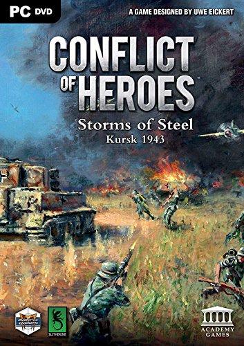 conflict-of-heroes-storms-of-steel