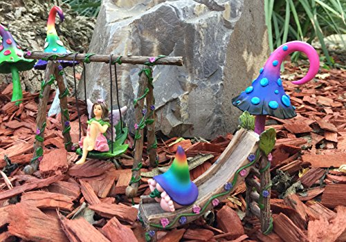 Miniature-Baby-Gnome-for-the-Enchanted-Gnome-and-Fairy-Garden-by-GlitZGlam