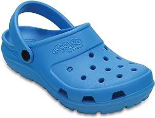 crocs Kids Unisex JibbitzbyPresley Clogs